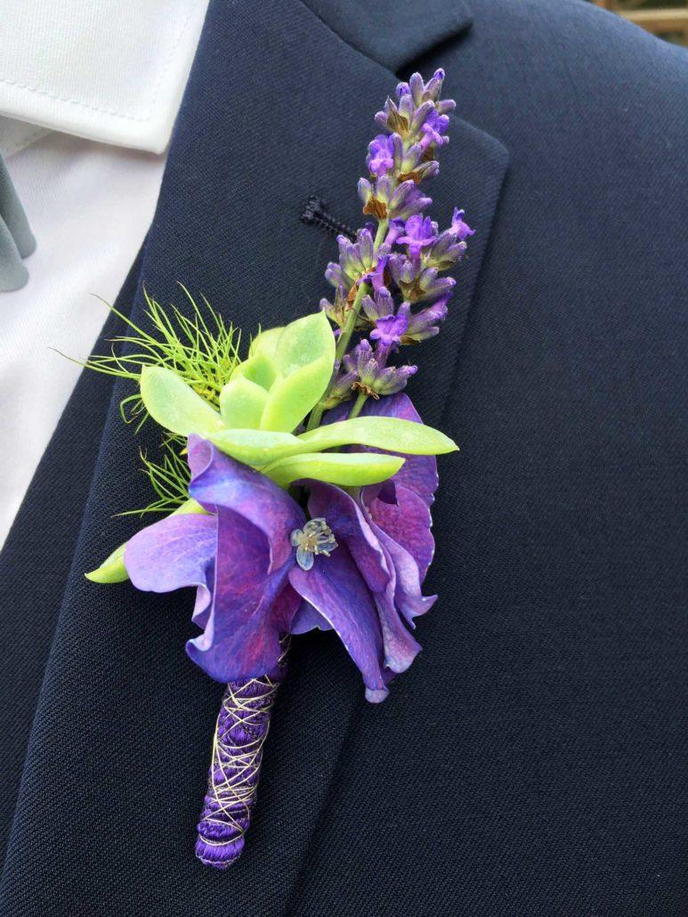 Flower And More Blümen Und Mehr